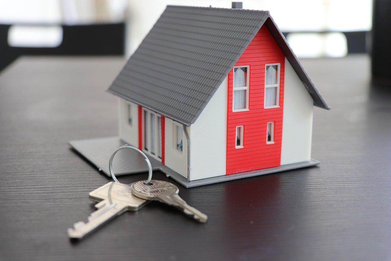 Mejores Agencias Inmobiliarias de Madrid
