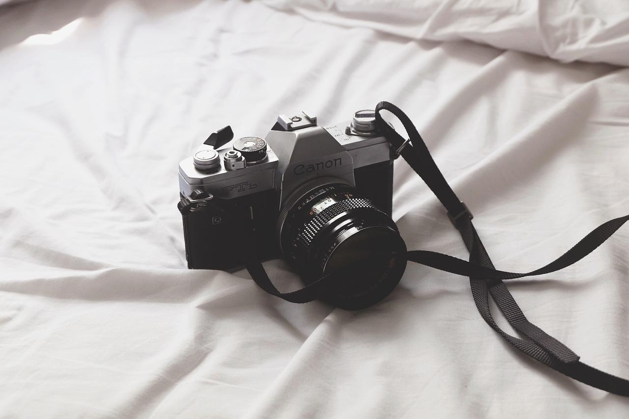 Los Mejores Fotógrafos de Madrid
