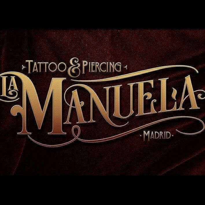 la manuela tattoo madrid