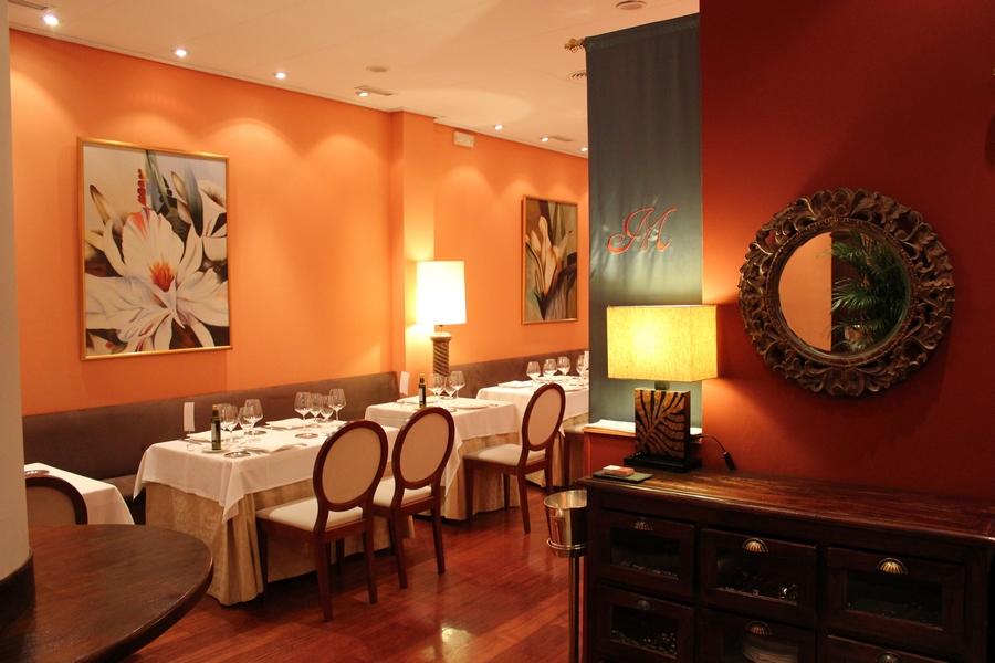 restaurante maldonado 14 callos madrid