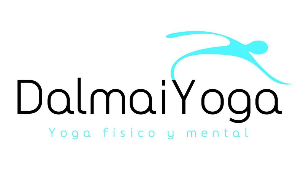 Dalmai Yoga Madrid