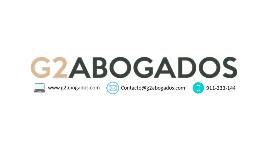 G2 ABOGADOS Y CONSULTORES