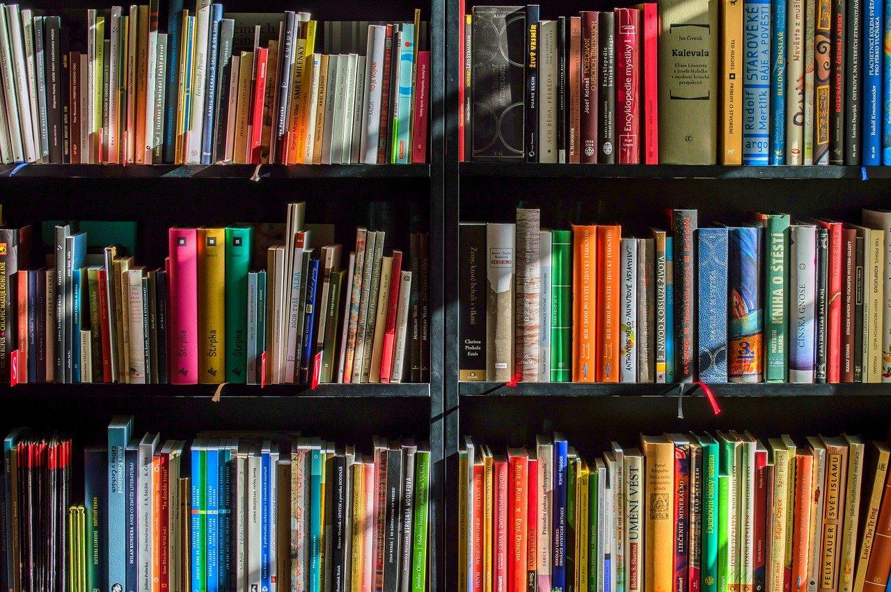 Las Mejores Librerías Especializadas de Madrid