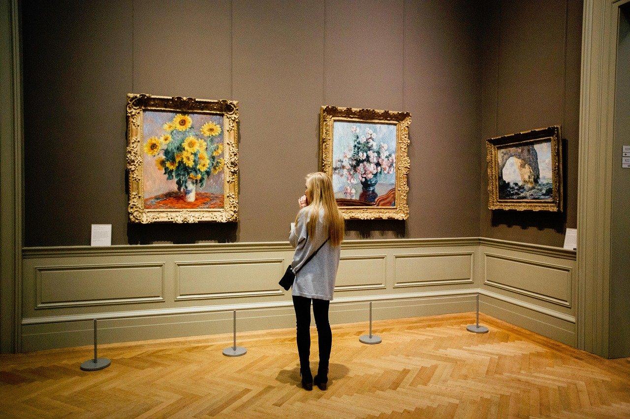 Los Mejores Museos abiertos hoy en Madrid Gratis
