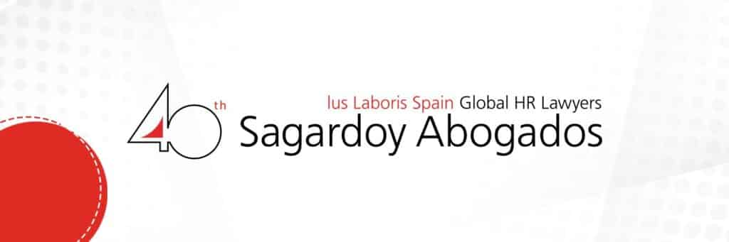 SAGARDOY ABOGADOS laborales madrid