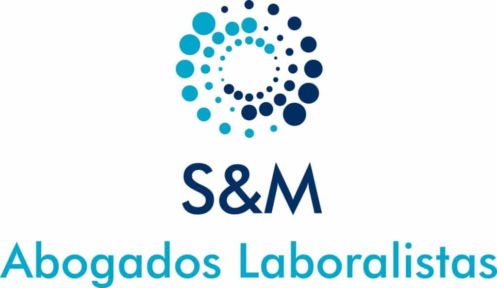 S&M ABOGADOS LABORALISTAS MADRID
