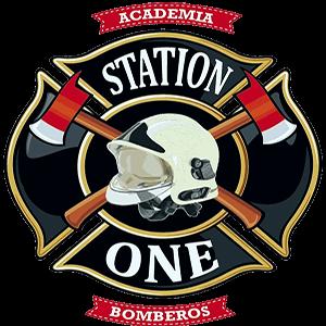 STATION ONE - ACADEMIA DE BOMBEROS