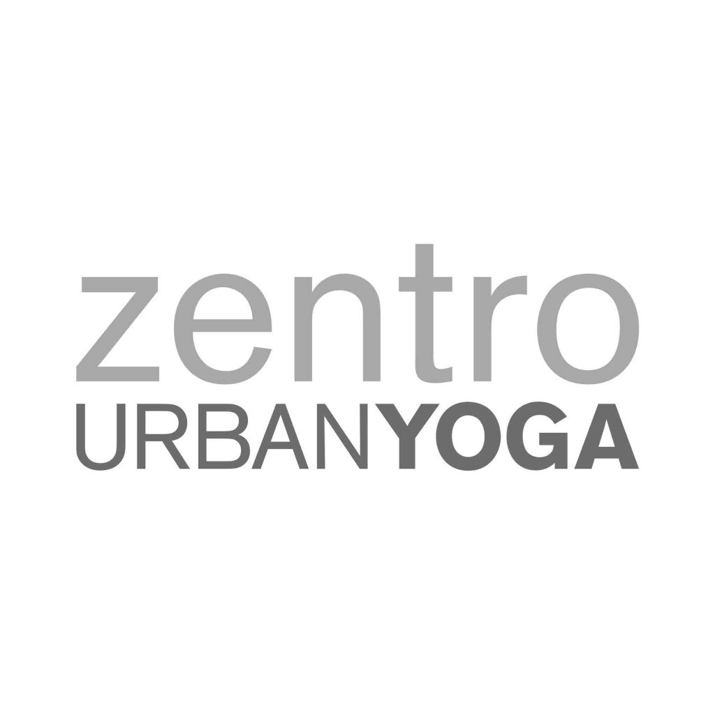 Zentro Urban Yoga Madrid