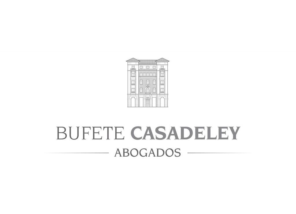 bufete CASADELEY ABOGADOS LABORALISTAS madrid