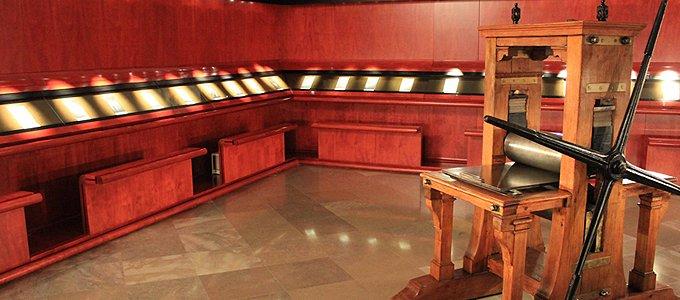 calcografía nacional museo madrid gratis hoy