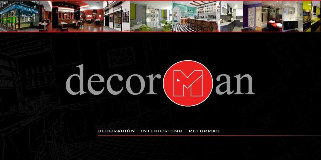 decorman empresa reforma madrid