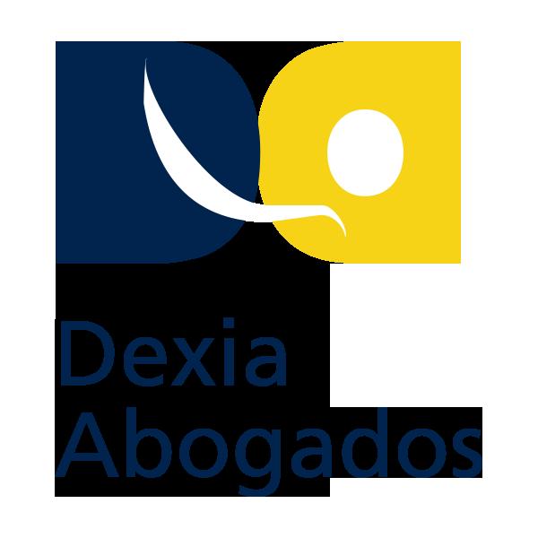 dexia abogados penalistas madrid