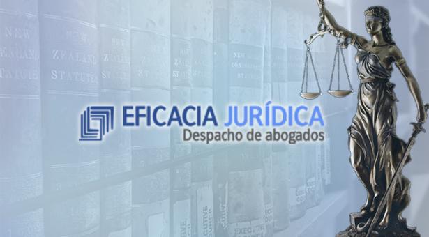 eficacia juridica abogado penalista madrid