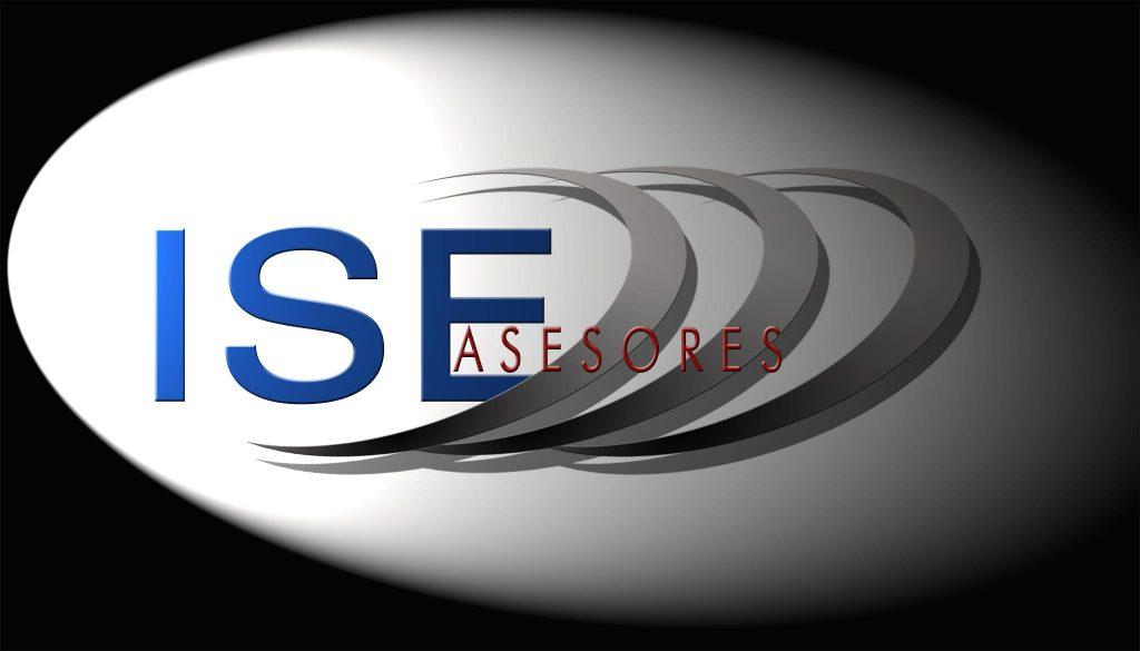 ise asesores fiscales Madrid