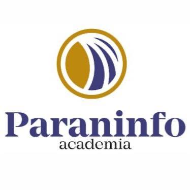 Academia Paraninfo Madrid