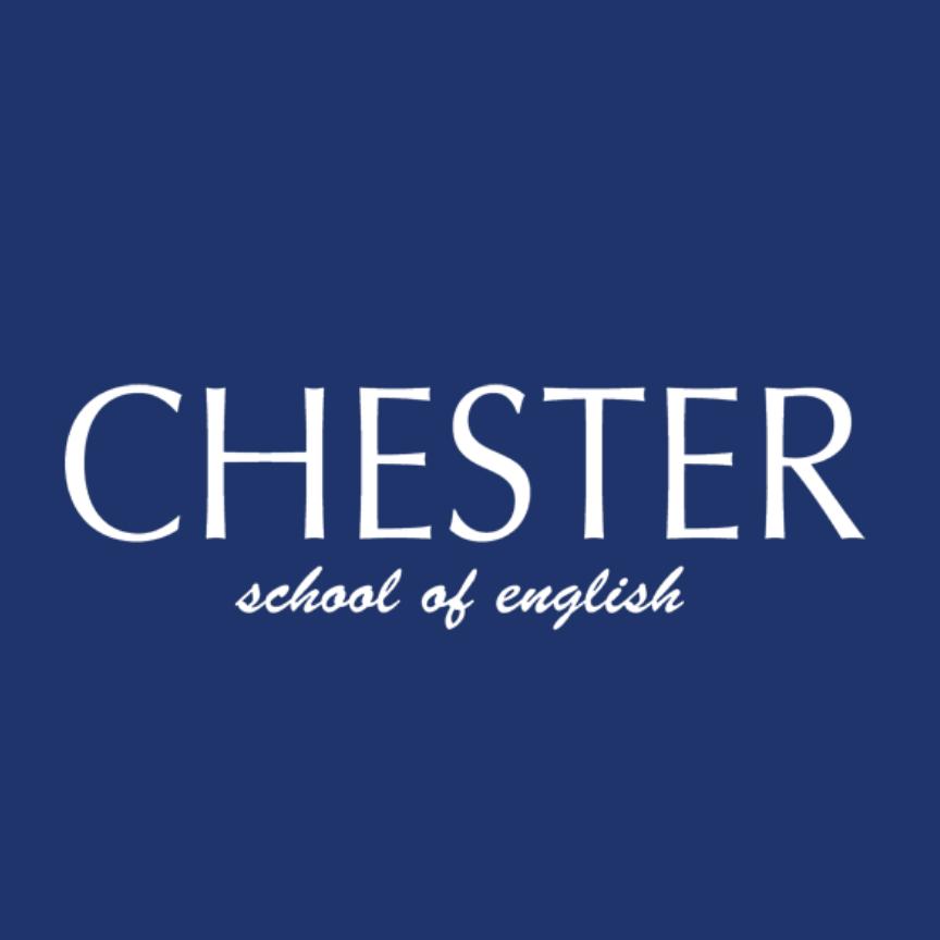 Chester Academia