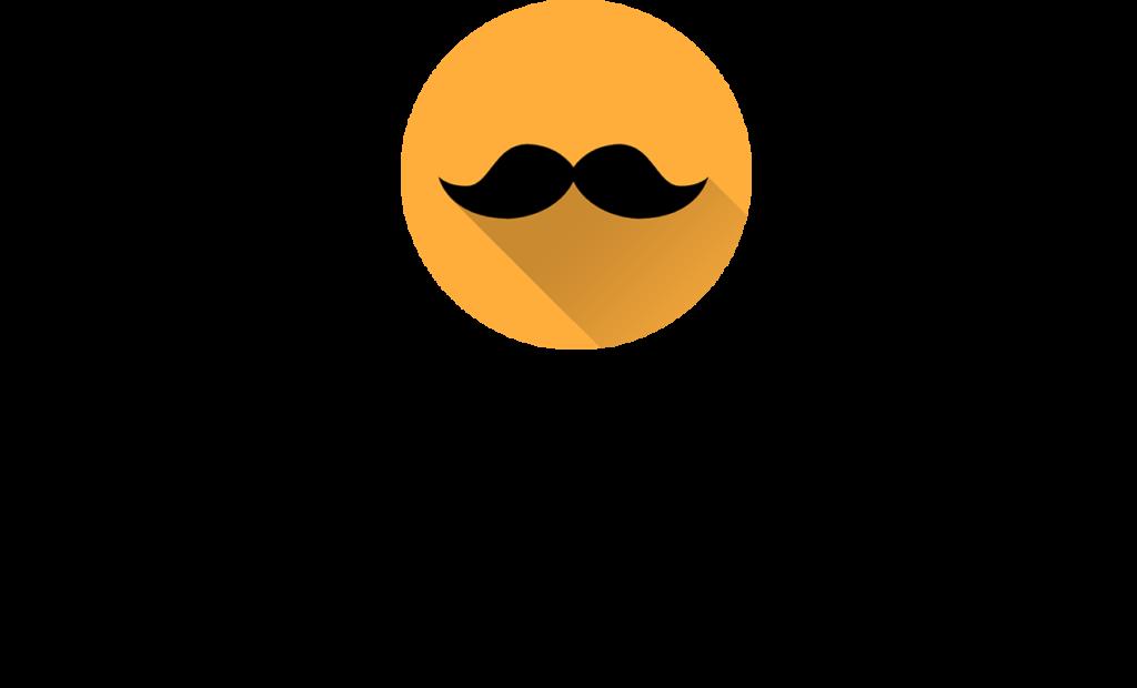 INCOGNITO Escape