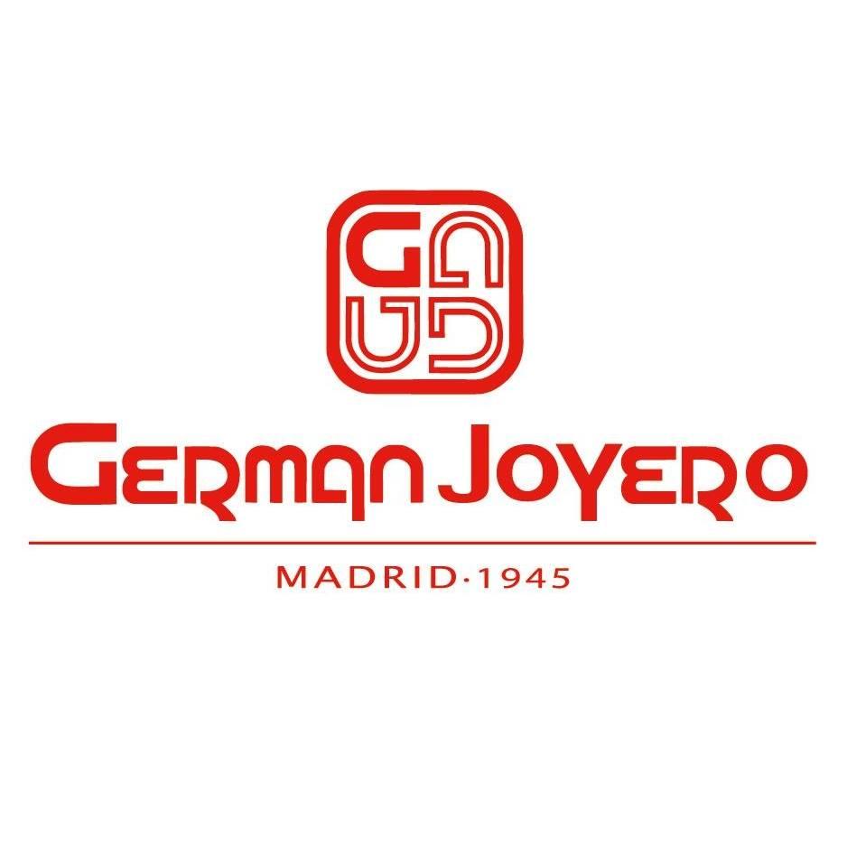 Joyería Germán