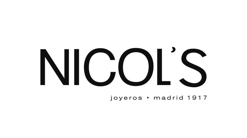 Joyería Nicols