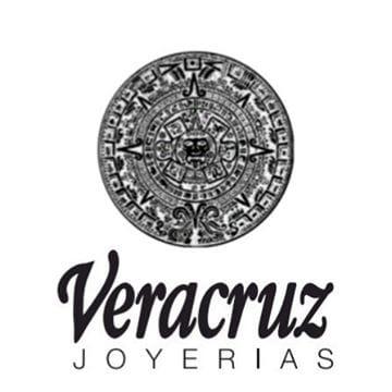 Joyerías Veracruz