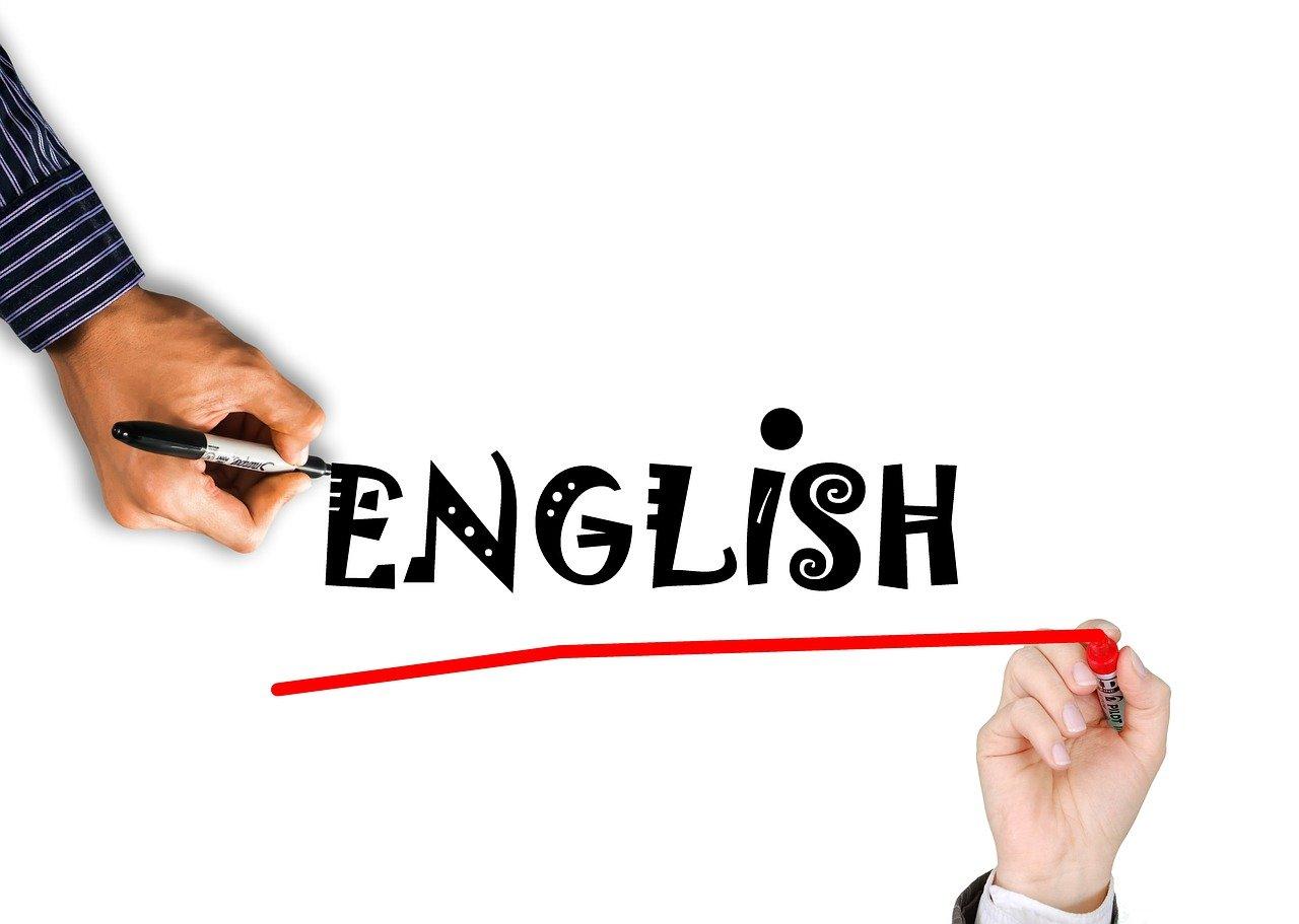 Las Mejores Academias de Inglés en Madrid
