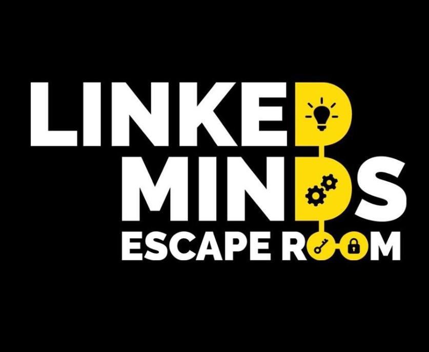 Linked Minds Escape Room