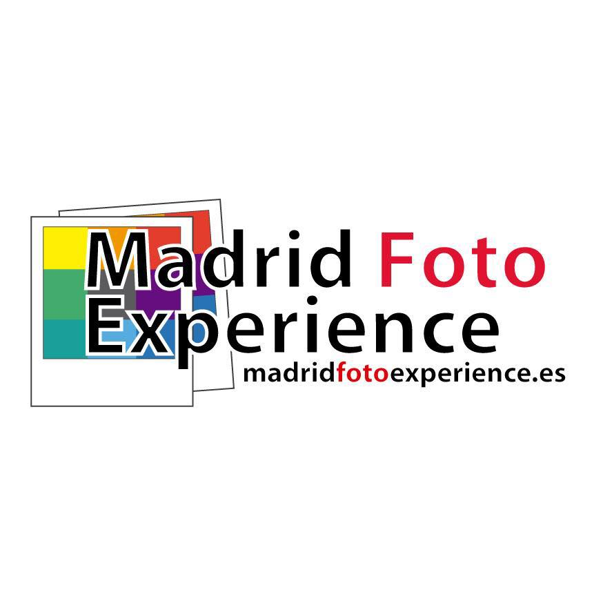 Madrid Foto Experience
