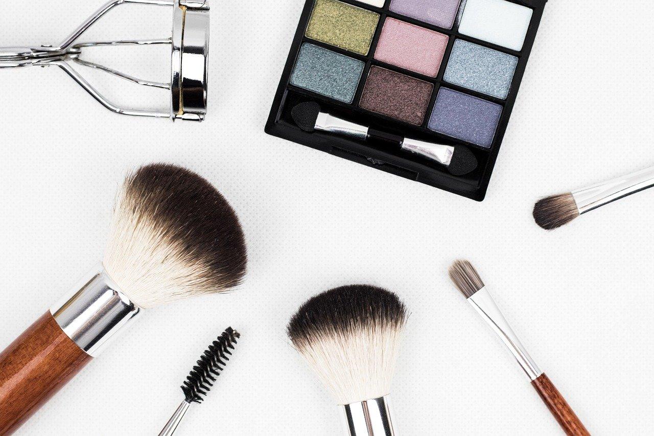 Mejores Escuelas de Maquillaje en Madrid