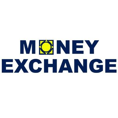 Money Exchange S.A.