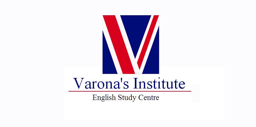Varonas Institute