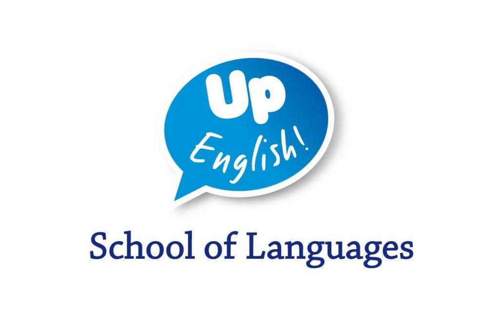 up english